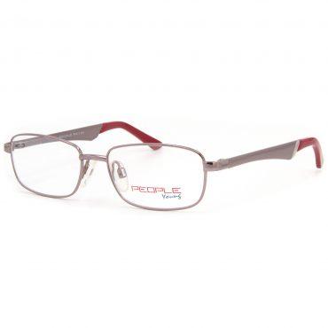 детски диоптрични рамки за очила за компютър и за ежедневно носене