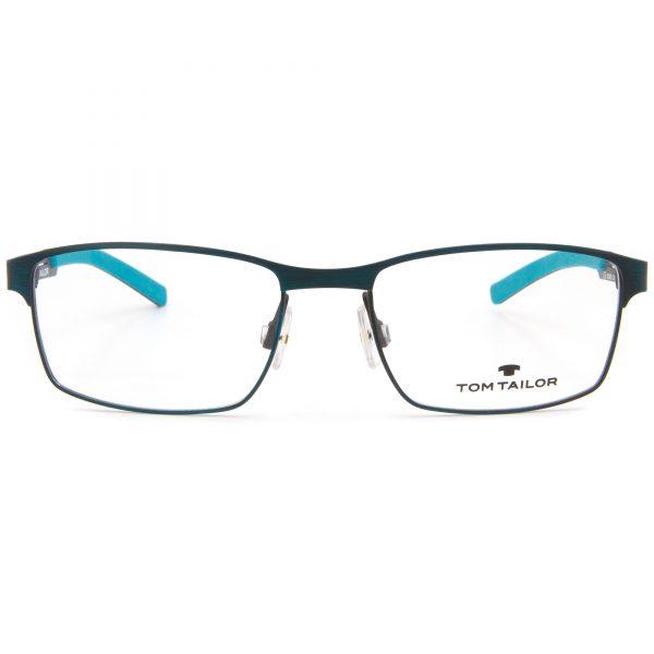 TomTailor 60365 детски диоптрични рамки за очила за компютър и за ежедневно носене