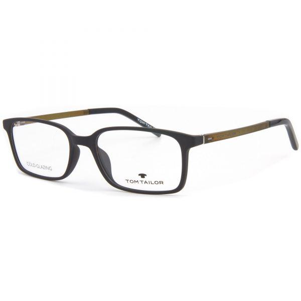 TomTailor 60384 детски диоптрични рамки за очила за компютър и за ежедневно носене