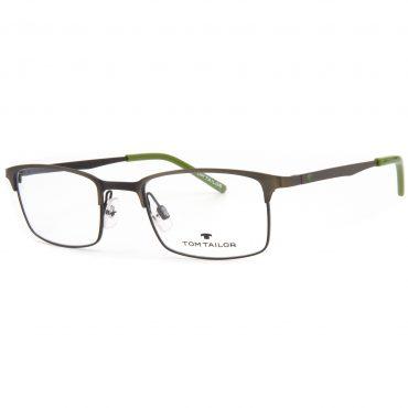 TomTailor 60440 детски диоптрични рамки за очила за компютър и за ежедневно носене
