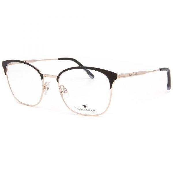 TomTailor 60486 диоптрични рамки за очила за компютър и за ежедневно носене