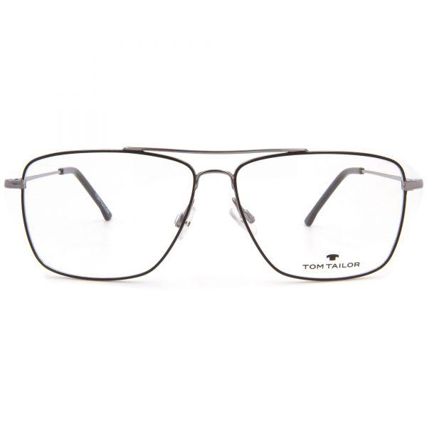 TomTailor 60487 диоптрични рамки за очила за компютър и за ежедневно носене