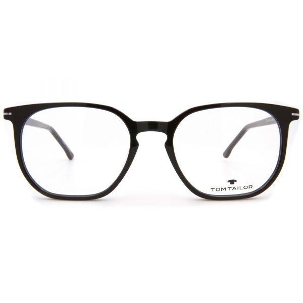 TomTailor 60514 диоптрични рамки за очила за компютър и за ежедневно носене