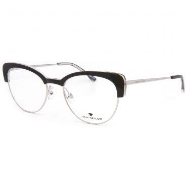 TomTailor 60520 диоптрични рамки за очила за компютър и за ежедневно носене